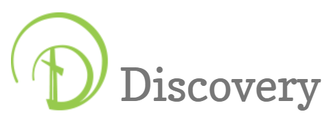 Discovery CRC